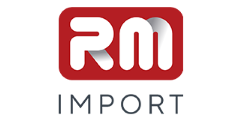 RM Import